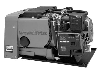 6 5 onan generator wiring diagram 6 image wiring onan 6 5 genset wiring diagram images on 6 5 onan generator wiring diagram